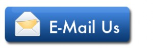 E-Mail Us Button_Generic