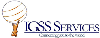 IGSS SERVICES